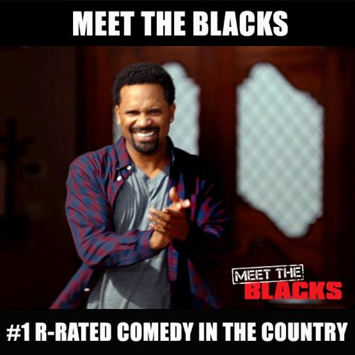 #1-r-rated-comedy