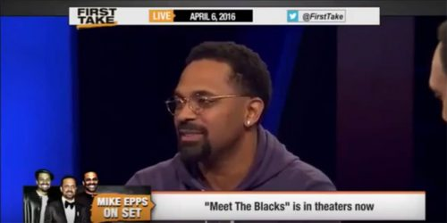 meet-the-blacks-espn