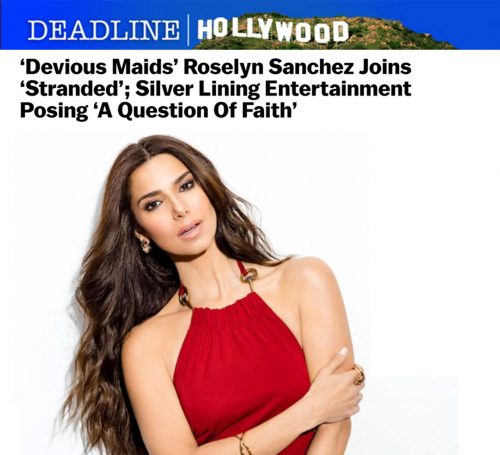 roselyn-sanchez-joins-stranded-cast
