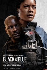 Black and Blue is the BEST ACTION MOVIE of 2019!