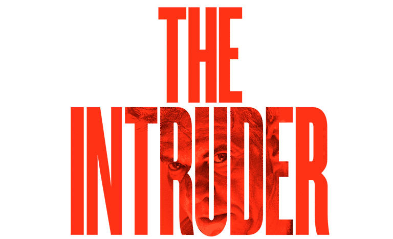 The Intruder | 2019 Awards